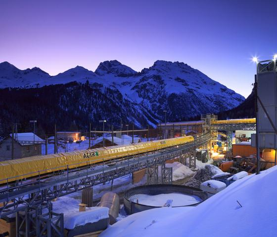 CH_Project_BU Civil_Tunnel_Albula